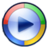 Logo Windows Media Player 11 XP-pt.PNG