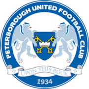Peterborough United FC.png