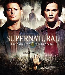 Supernatural-Quarta Temporada (Blu-ray).jpg