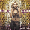 Britney OIDIA Cover.PNG