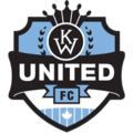 Kw united.png