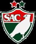 SalgueiroAC.png