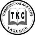 Tonnere YoundLogo.png