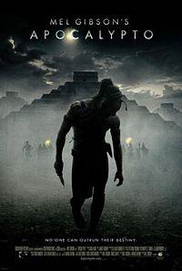 Resultado de imagem para apocalypto filme