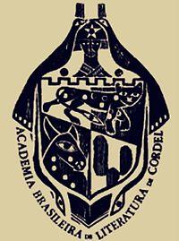 f8cadbb3cae1 Academia Brasileira de Literatura de Cordel – Wikipédia, a ...