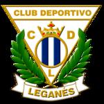 Assistir jogos do Club Deportivo Leganés ao vivo