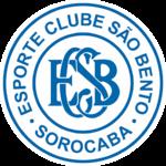 Assistir jogos do Esporte Clube São Bento ao vivo
