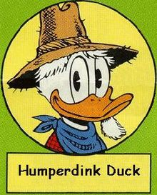 Humperdinkduck.jpg