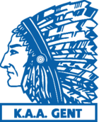 KAA Gent.png