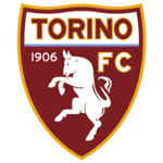 Assistir jogos do Torino Football Club ao vivo