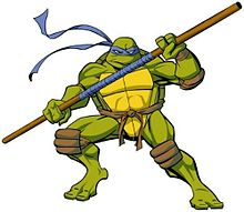 Donatello-2003-cartoon.jpg.jpg