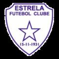 EstrelaFC.png