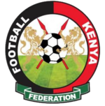 Football Kenya Federation.png