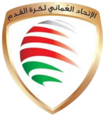 Oman Football Association.png