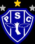 Assistir jogos do Paysandu Sport Club ao vivo