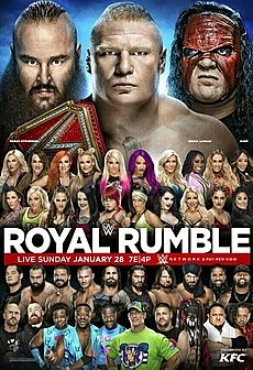 Royal Rumble 2018.jpg