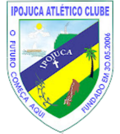 Ipojuca Atlético Clube.png