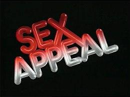 Sex Appeal Wiki 118