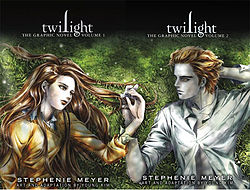 Twilight The Graphic Novel capa.jpg