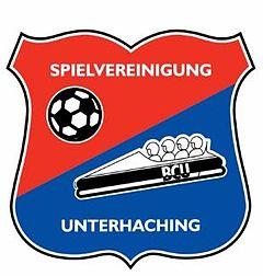 Resultado de imagem para Unterhaching