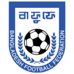 Bangladesh Football Federation.png