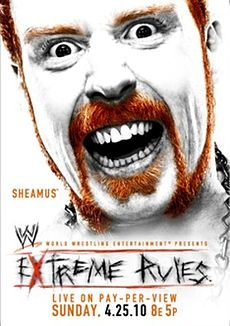 Extreme Rules 2010.jpg