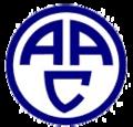 AACambaraense.png