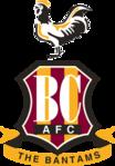 Assistir jogos do Bradford City Association Football Club ao vivo