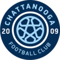 Chattanooga FC.png