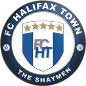 FC Halifax Town.png