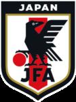 Assistir jogos do Seleção Japonesa de Futebol ao vivo