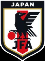 Seleção Japonesa de Futebol – Wikipédia 1ef824b3ef35a