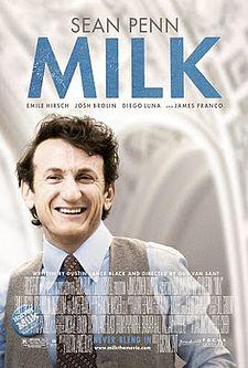 filme milk a voz da igualdade dublado