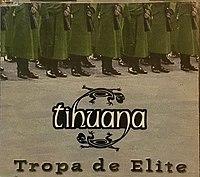 musica do tropa-de-elite tihuana para