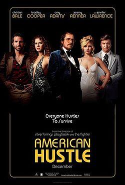 American Hustle – Wi... Amy Adams