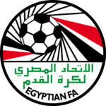 Egyptian Football Association.png