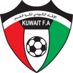 Kuwait Football Association.png