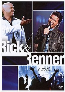 renner single personals Listen to albums and songs from rick & renner join napster and access full-length songs on your phone, computer or home audio device.