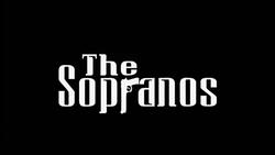 Sopranos ep502.jpg