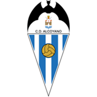 CD Alcoyano.png