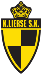Lierse SK Logo.png