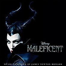 Maleficent – Wikipédia, a enciclopédia livre