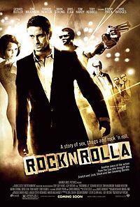 filme rocknrolla a grande roubada