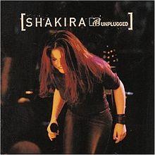 220px-Shakira_-_MTV_Unplugged.jpg