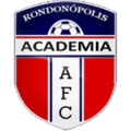 AcademiaFC.png