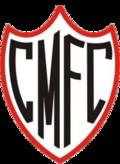 Cardoso Moreira Futebol Clube.png