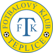 FK Teplice.png