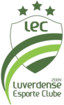 Assistir jogos do Luverdense Esporte Clube ao vivo