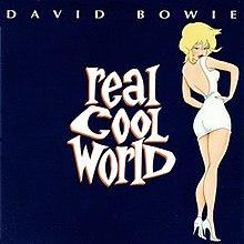 real cool world wikipédia a enciclopédia livre