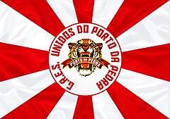 Unidos do Porto da Pedra – Wikipédia e97f7317371